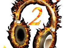 MASHIN 2 THA FULLEST HALFHEAD RECORDS