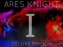 Ares Knight