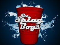 The Spicy Boys