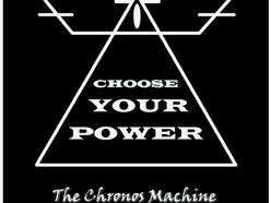 Choose Your Power