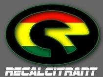 Recalcitrant