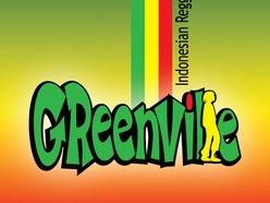 Greenville Indonesian Reggae