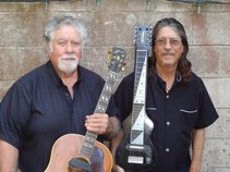 Paul Jameson / Don Moxley Duo