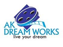 Karki AK DreamWorks
