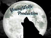 YoungWolfeBeatz