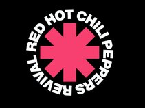 Red Hot Chili Peppers Revival