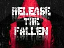 Release The Fallen