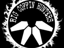 Big Coffin Hunters