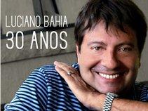 Luciano Bahia