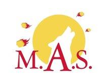 M.A.S.