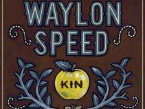 Waylon Speed