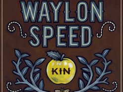Image for Waylon Speed