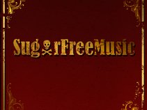SugarFreeMusic