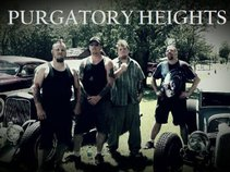 Purgatory Heights