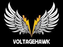 Voltagehawk