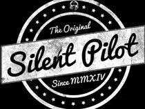 Silent Pilot