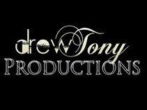 DrewTony