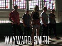 Wayward Smith