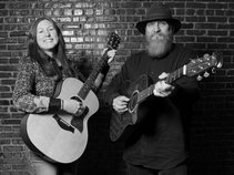 Russell & Natalie: Acoustic Duo
