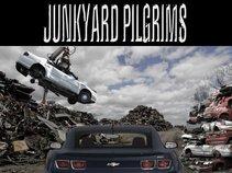 Junkyard Pilgrims