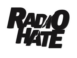 Image for Radio Hate