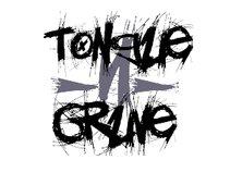 Tongue N Gruve