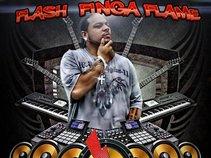 Flash Finga Flame Award Winning Producer