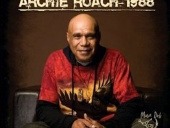 Image for Archie Roach