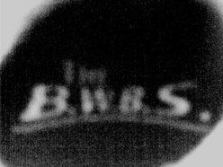 The B.W.B.S.