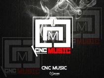 CNC Music
