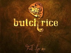 Image for Butch Rice
