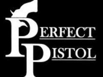 Perfect Pistol