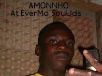 AMONNHO