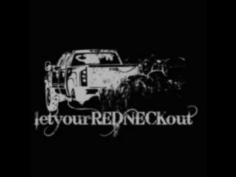 Image for Redneck Noize