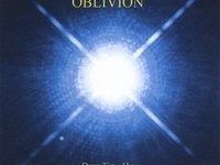 Arise From Oblivion