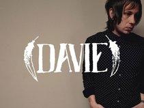 Davie & The Untamed