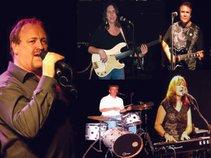 Gary McAdams Band