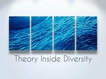 Theory Inside Diversity