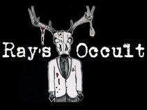 Ray's Occult