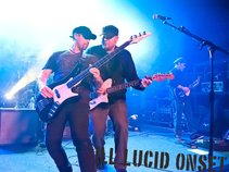 ILL LUCID ONSET