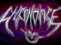 Chronovore