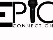 Epic Connection