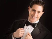 Joey Contino
