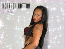 Heather Hatton