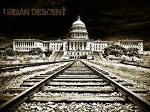 Urban Descent