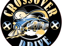 CROSSOVERDRIVE