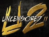 Tone Uncensored