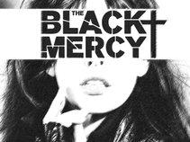 The Black Mercy