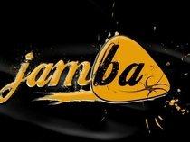 Jamba