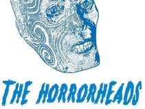 The Horrorheads